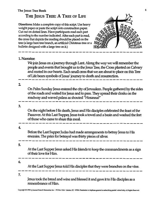 jesus the phoenician book pdf